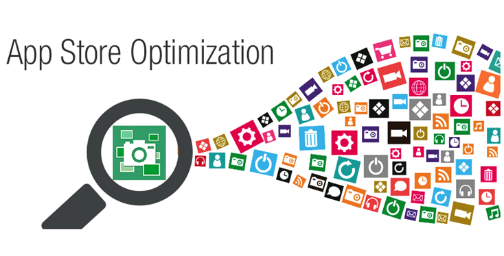 ASO App Optimization Bangkok Thailand