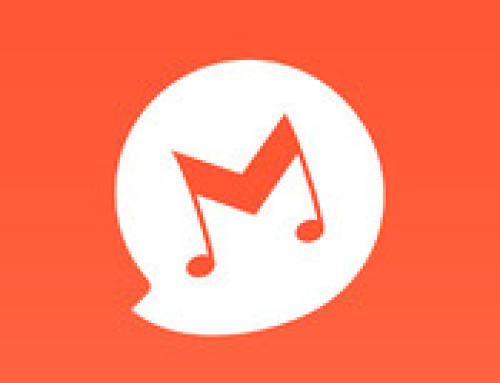 Musations App Help Yout to Express your Emotions Musically