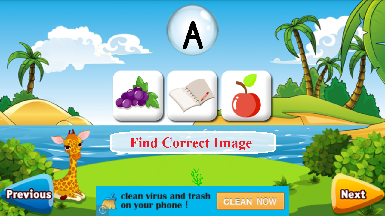 kids-abc-learning-game-4