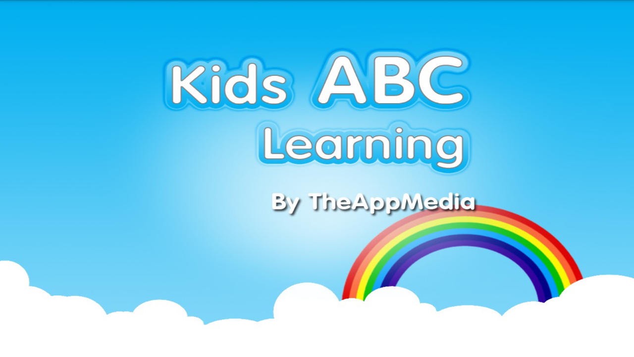kids-abc-learning-game-71